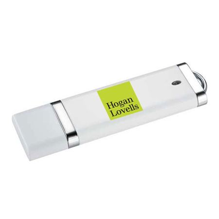 Picture of Jetson Flash Drive 2GB
