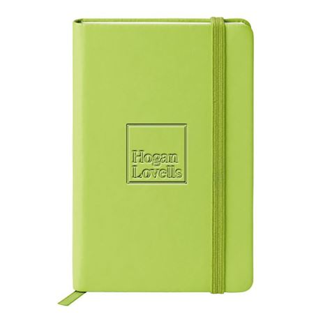 Picture of NeoSkin® Hard Cover Journal