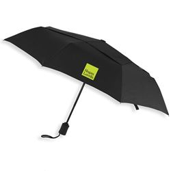 Picture of Vented Executive Umbrella