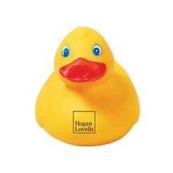 Picture of Rubber Duck