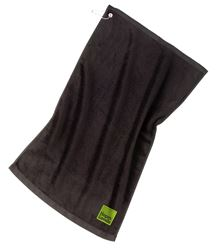 Picture of Velour Golf Towel