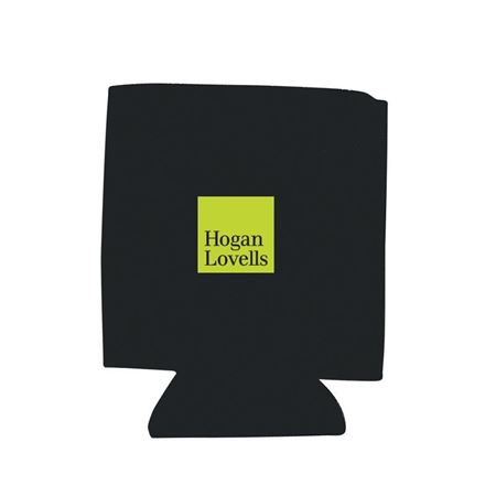 Picture of Koozie® Can Cooler