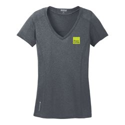 Picture of OGIO® Endurance Running Shirt- Ladies'