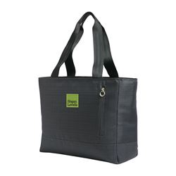 Picture of Ladies' Laptop Tote