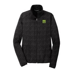 Picture of Port Authority® Fleece Jackets- Men's