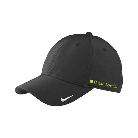 Picture of Nike® Golf Legacy Cap
