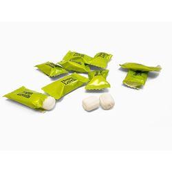 Picture of Buttermints - 100 per Bag