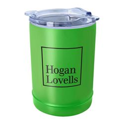 Picture of 2-in-1 Insulated Beverage Holder and Tumbler