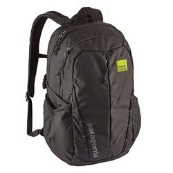 Picture of HL Patagonia Refugio Backpack
