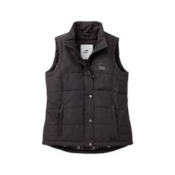Picture of Roots73® Traillake Insulated Vest - Ladies'